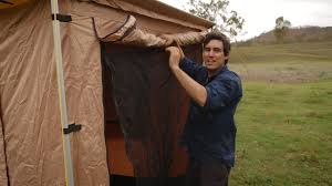 How To Set Up A Kings Awning Tent - YouTube Bcf Awning Bromame Awning For Tent Drive Van And Floor Protector Shade Oztrail Rv Side Wall Torawsd Extra Privacy Rv Extender Snowys Outdoors Tents Thule Safari Residence Youtube Best Images Collections Hd Gadget Windows Mac Kit 25m Kangaroo City And Bbqs Oztrail Tentworld Gazebo Chasingcadenceco