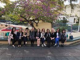 100 Voulas Greece1o Nipiagogeio Our Training Event In Local News
