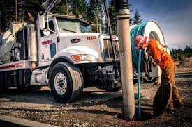 Pro-Vac Home Home Hydroexcavation Hydrovac Transwest Rentals Owen Equipment Custom Built Vacuum Trucks Supsucker High Dump Truck Super Products Reliable Oil Field Brazeau County Ab Flowmark Pump Portable Restroom Provac Rental Legacy Industrial Environmental Services Tomlinson Group Main Line Pipe Cleaning Applications