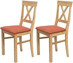 suchergebnis auf de für stuhl küchenstuhl buche