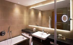 Bathroom Sink Miranda Lambert Writers by Why You Should Be Booking The Intercontinental London U2013 O2 During