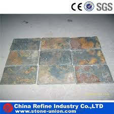 roof tiles china refine industry co ltd