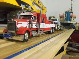 Post Your 1:64 Truck Collections - RC Truck And Construction Custom 164 Ertl Dodge Ram 2nd Gen 2500 4x4 Pickup Truck Farm Dcp Dcp 32995 Girton Peterbilt 379 W63 Flat Top Sleeper Has Been Red Kenworth T680 76 High Roof With Utility Trucks Toy National Llc Duluth Ga Rays Photos Mini Chrome Shop Nomax Scale Customs Home Facebook Custom Single Axle Kw Cattle Trairplease Read Scale Kenworth K100 Review And Comparison Youtube Peterbilt Farmin Presents Toys Moretm 1 64 Dcp Pinterest Models Semi And So Many Trucks Little Time