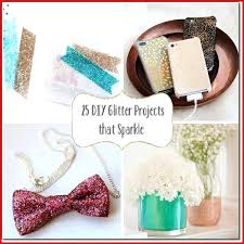 Crafts To Do At Home Design Decoration Fun When Your Bored With Friends Craft You Are Diy