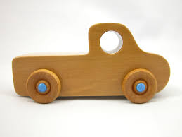 Toddler Toy, Wooden Toy Truck, Gift, Girls, Boys, Kids, Pickup Truck ... Wooden Trucks Thomas Woodcrafts Hauling The Wood Interchangle Toy Reclaimed 13 Steps With Pictures Mercedesbenz Actros 2655 Wood Chip Trucks Price 64683 Year Release Date Pickup Truck Monster Suvs Kit Fire Joann Plans Famous Kenworth Semi And Trailer Youtube Wooden On Wacom Gallery Bed For Hot Rod Network Handmade From Play Pal Series In Maker Gerry Hnigan