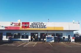 Truck Stop | Truck Stops. | Pinterest | Rigs, Big Rig Trucks And ... Deep Dish Hot Apple Pie At The Triple T Truck Stop News From Rio 1stops Vehicle Booking System Cat Scale Turns 40 104 Magazine Photos Ttt Terminal In 1966 Blogs Tucsoncom Siloader Stock Images Alamy Nationals Mit Cycling Team Blog Then And Now Photos Of Tucson Retro Truck Stop Yelp Wommelgem Hashtag On Twitter List Stops American Simulator Trphlcs Trip To Page 2 Promods