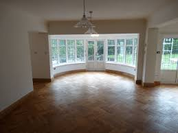 100 Canford Cliffs Firm Building Firm Building Full Refurb