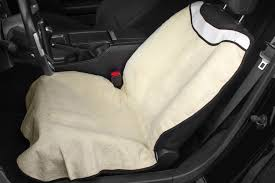 Buy > OxGord® SCFS-S01F-BG - Sweat Towel Beige Seat Cover > For 1500 ... 19982001 Dodge Ram Truck 2040 Split Seat With Molded Headrests Kryptek Tactical Custom Covers Photo Album Saddle Blanket Inspirational 1500 Gallery Of Idea Realtree Camo Perfect Fit Guaranteed 1 Year Warranty For Red Black W Steering Whebelt Amazoncom Durafit D1332 Ncl C 32017 Coverking Rnohide Autoaccsoriesgaragecom Awesome Upholstery Buy Oxgord Scfss01fbg Sweat Towel Beige Cover For 2019 New 2wd Quad Cab 64 Bx At Landers Serving