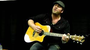 100 I Drive Your Truck By Lee Brice Youtube