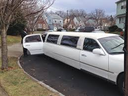 100 Truck Limo Usine Hire For 7 Special Occasions Angies List
