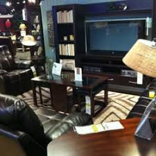 Stunning American Furniture Warehouse Fort Collins Co For Your