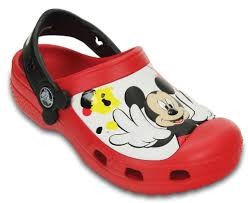 crocs kids shoes clogs outlet online all styles save up to 78