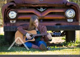 Cool Rustic Senior Pictures. Girl Playing Her Guitar Against An Old ... Little Girl Standing In A Truck Bed Stock Photo Offset Caucasian Sitting On Chair Near And Knitting Stock Beautiful Country Girl On Back Of Pickup Truck Image Driving Photo Royalty Free 1005863314 Freightliner Promo Girls Melbourne Show Russell Flickr Larry Quicks Ghost Ryder Monster Shannon Quickgirl Power Farmer Denver Food Trucks Roaming Hunger Trucks And Girls 2014 Ronto Truck Show Youtube A Her Commercial Driver License Traing Pretty Brunette Young Woman And Big Picture View Scooter Waving Hand Chef