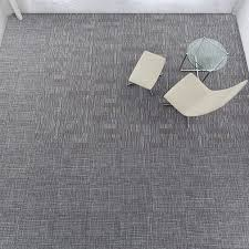 Milliken Carpet Tile Adhesive by Keyword Search Results