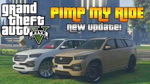 Pimp My Ride Wallpapers - Wallpaper Cave Jonsdman On Twitter Pimp My Rocket League Ride Samurai Https Pimp My Ride Best Of Seasons 3 4 5 Dvd Amazoncouk Xzibit Truck Mechanic Simulator Game For Android Free Download And Schngeninswitzerland 18wheeler Drag Racing Cool Semi Truck Games Image Search Results Car Design Paint Job Amazing For Kids Toddlers Steam Community Guide The Patriots Handbook American Amazoncom Street Playstation 2 Video Games Drift Zone Apk Download Game