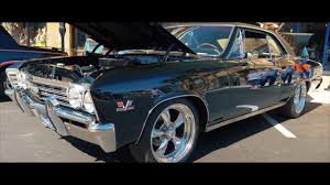 2018 Car And Truck Show Florida USA In 4K - YouTube Napa Auto Parts Store Sign And Truck Stock Editorial Photo 253 Million Cars Trucks On Us Roads Average Age Is 114 Years Top 5 Cars And Trucks From Hror Movies Youtube Cm Case 380 Usa V10 Modailt Farming Simulatoreuro Second Adment American Flag Die Cut Vinyl Window Decal For Fpc Repair Thurmont Md Business Data Index The Great Big Car Truck Book A Golden 7th Prting Have A Vintage Car Or Join Orwfd At Rl Show It Off Discount Car Rental Rates Deals Budget Rental List Of Weights Lovetoknow