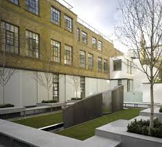 100 Belsize Architects The Brassworks By Archiscene Your