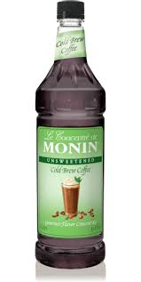 Monin Cold Brew Coffee Concentrate - 1 Liter Plastic Bottle New York Pass Discount Code Thunder Alley Leland Nc Coupons Monin Sauce White Chocolate 189 Ltr Cold Brew Coffee Concentrate 1 Liter Plastic Bottle Blackberry Smoke Coupon Holiday Gas Station Free Nordstrom In Store Printable Splat Hair Dye Pistachio Syrup 750ml Hpistachio Yahoo Six Flags Promo July 2019 Monin Codes Premium Blue Raspberry Flavoring Firestone Tallahassee Belle Tire 20 Off Classic Blood Orange 1l Tapps Island Golf Course Focalin Xr 5mg