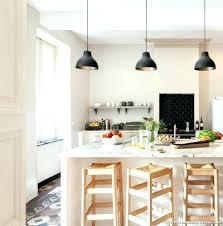 luminaire pour cuisine moderne luminaire cuisine moderne luminaire pour cuisine pas cher en ce