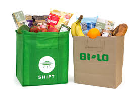 Same-Day BI-LO Delivery   Grocery Delivery By Shipt Beat The Odds Lottery Scratch Off Games Scratchsmartercom Save Shipt What Is Shipt Grocery Problem Solved Yay Got An Customer Boycott With Us Instacartshoppers Graduation Pack 2 Shirts 1 Cooler Bag Shipt Delivery Review Is It Worth Doing How I Received Target Groceries To My Door In 60 Minutes 50 Off Annual Membership 49 Slickdealsnet Coupon Pool Week 23 Best Tv Deals Under 1000 Service Simple Things Do On Sunday Home A Twist Healthy Food Codes Promo Discounts