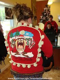 Leg Lamp Christmas Sweater Diy by 100 Chanos Patio Laredo Tx 100 Ikea Desk Legs Nz 4x Wooden