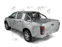 Sport Lid With Roll Bar Isuzu D-max DC '12> Stainless Steel Roll Bar 76mm Toyota Hilux For Double Cab 2015 Roll Bar Black Alpha Aobeauty Vanguard Rollbar Stainless Toyota Hillux Revo Tas4x4 Jakarta Barat Jualo Replacement Molle Padding Daves Tonneau Covers Truck Limitless Accsories Accsories Nissan Navara D40 Fits With Cover Mitsubishi L200 Fiat Fullback Since 2016 Vm04222 Jrj 4x4 Accsories Sdnbhd Ford Ranger 2000 Roll Bar Off Road Lifted Crv Truck Project 12 Barhalf Cage Youtube China 4x4 Photos Pictures