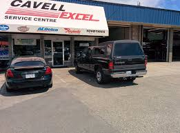 Cavell Excel Service Centre - Kelowna BC - Tire Dealer - Auto Repair ... Checkered Flag Tire Balance Beads Internal Balancing Best Tires For Diesel Trucks Wheels Gallery Pinterest New Cars And That Will Return The Highest Resale Values Pickup Of 2018 Ram 1500 At Woody Folsom Cdjr Vidalia Work Sale In Mcdonough Georgia 2019 Ford F150 King Ranch Diesel Is Efficient Expensive Lvadosierracom All Terrain Tires Wheelstires Page 3 Suv And Truck Consumer Reports 14 Off Road All Terrain Your Car Or Top 5 Musthave Offroad The Street Tireseasy Blog