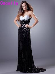 compare prices on formal night gowns online shopping buy low