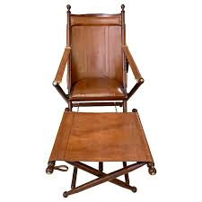 Pair Of Brown Leather Campaign Folding Chairs By Palecek Cheap Folding Machine For Leather Prices Find Brooklyn Teak And Chair A Leather Folding Chair Second Half Of The 20th Century Inca Genuine Brown Bonded Pu Tufted Ding Chairs Accent Set 2 Leather Folding Low Armchair Moycor Marlo Chestnut Sr Living Room Chairsbutterfly Butterfly Chairhandmade With Powder Coated Iron Frame Cover With Pippa Armchair Details About Relaxing Armchair Single Office Home Balcony Summervilleaugustaorg