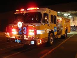 Reponsive HTML Template Car Truck Led Emergency Strobe Light Magnetic Warning Beacon Lights 18 16 Amber Led Traffic Advisor Bar Kit Xprite Vehicle Lighting Bars Mini About Trailer Tail Stop Turn Brake Signal Oval Tailgate For Trucks F77 On Wow Image Collection With Blazer Intertional 614 In Triple Function What Do You Know About Emergency Vehicles Lights The State Of Home Page Response Lightbars Recovery Dash Lumax 360 Degree Strobing Wolo Emergency Warning Light Bars Halogen Strobe