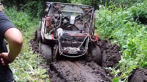 Off Road Extreme 4x4 Compilation SUV Funny Mudding - Video Dailymotion Event Coverage Show Me Scalers Top Truck Challenge Big Squid Rc Making A Mud Diesel Brothers Discovery Home Off Road Xtreme Bogging In Tennessee Travel Channel Watch These Giant Mudding Trucks Go Through Some Insane Filled Red 6x6 Action By Will Blow You 4x4 Chevy Best Image Kusaboshicom Video Blown Romps Bogs Hardcore Tough Bog Battle Remote Control 4x4 At Mean Duel In An Epic Tug Of War Contest Wright County Fair July 24th 28th 2019