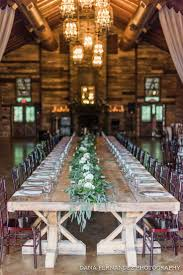 32 Best Indoor Reception Barn Images On Pinterest | Indoor ... Dance Source Houston Creating Audiences And Appreciation For Garage Door Windsor Doors Tx Oklahoma City Best 25 Jj Watt Size Ideas On Pinterest The Barn Restaurant Patio Pergola Gorgeous Inspiration Outdoor Fniture Bedroom Modloft Pottery Barn Chelsea Sconce Luxury Bed Real Wedding Big Sky Texas Bayou Bride Zoi Matthew At Water Oaks Farm Barndominiums Metal Homes Steel Brodie Homestead Allan House 32 Best Indoor Reception Images Flowers Weddings In Tx