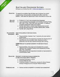 Resume Electrical Commissioning Engineer