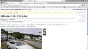Craigslist Al Cars Craigslist Anniston Alabama Used Cars For Sale By ... Craigslist Landscaping Trailers Best Of Chattanooga Wwwtopsimagescom Mobile Al Real Estate Homes For Sale In Barn Finds Unstored Classic And Muscle Cars For Craigsltcarsandtrucksforsabyownerlouisvilleky Huntsville Alabama Used And Vans Online M151a1 Military Jeep In By Owner Trucks Vw Golf Nc Prodigous Eastern Ky By Shoals Sales