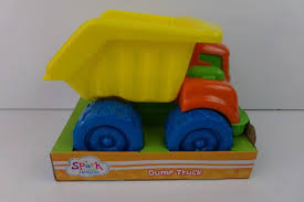 100 Create A Truck Spark Imagine Dump Ges 2 EBay