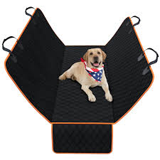 Buy Lion Heart Pets Dog Back Seat Cover For Cars Best Nonslip Rubber ... Car Flag Custom Best Truck Seat Covers Tattered Thin Red Line Bench Cover Kurgo For Dogs Symbianologyinfo Caltrend Retro Camouflage Fit Camo Leading Outdoor Supplier Formosa Awesome At Pep 2017 New Actyon Accsories Universal Protector 1985 Chevy Trucks Resource 2009 Ford F150 Beautiful For Leather Ford 2012 Used F 150 2wd Reg Cab Top Wrx Fresh With Airbags