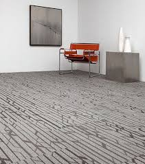 28 best floors images on floors flooring and offices