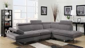 Flexsteel Furniture Stores In Mn Best Corner Sofa Design Ideas