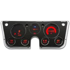Intellitronix DP6003R: LED Digital Replacement Gauge Panel 1967-1972 ... I Have Parts For 1967 1972 Chevy Trucks Marios Elite Southern Kentucky Classics Welcome To Chevy Trucks 100 Gm Releases Ctennial Edition Silverado Chevrolet C30 Louisville Showroom Stock 1167 Youtube C10 Love The Truck Just Wouldnt Want It Slammed Dually Pinterest And Series 40 50 60 67 Commercial Vehicles Trucksplanet Tci Eeering 631987 Truck Suspension Torque Arm Parts 6372 Rear Back Half Kit By Gsi Machine 671972 Gmc C20 Pickup High Hump Carpet Fast Lane Classic Cars 6772 Smooth Bumper Chrome Cooper Restorations