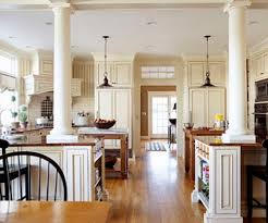 baupläne für offene küchen umbau und neugestaltung