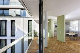 100 Apartments For Sale Berlin Vacation Home Rentals Short Term House Rentals Quad