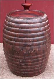 prix pot de tabac pot à tabac marbre epoque louis xvi