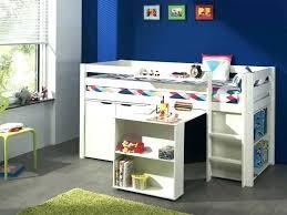 lit bureau conforama lit bureau related post lit bureau armoire conforama snajper me