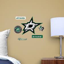 Fathead Dallas Stars Teammate Logo Fathead Coupons 0 Hot Deals September 2019 15 Off Dailyorderscomau Promo Codes July Candle Delirium Coupon Code David Baskets Promotion For Fathead Recent Discount Sheplers Ferry Printable Mk710 Deals Award Decals In Las Vegas Jojos Posters Frugal Mom Blog Enter Match Promo Tobacco Hours Bike Advertisement Shop Discount Ussf F License Coupons 2018 Staples Fniture Red Sox Hats Big Heads Budget Car Rental Discover Card Palm Springs Cable