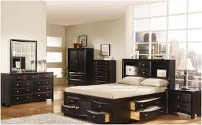 Tri State Furniture Tri State fice Furniture Pittsburgh Store