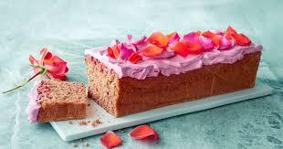randen apfelmus cake