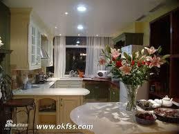 meuble sous 騅ier cuisine meuble 騅ier cuisine pas cher 100 images meuble d 騅ier de