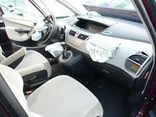 housse grand c4 picasso housse siege auto c4 en vente auto pièces détachées ebay