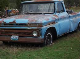 Old Chevy Truck | Trucks | Pinterest | Cars, Abandoned Cars And ... American Classic 1965 Chevrolet C10 Pickup Truck Youtube 1955 For Sale On Classiccarscom Drawn Truck Chevy Pencil And In Color Drawn Old Trucks And Tractors In California Wine Country Travel Free Images Vintage Old Classic Car Motor Vehicle 1972 Id 26520 Chevy Dealer Keeping The Look Alive With This Pictures Posters News Videos Your Chevrolet Trucks Spider Cars Remiscing Dads Hemmings Daily