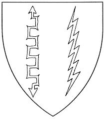Lightning Bolt SFPP Flash Disallowed